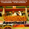 Is dit apartheid?