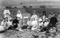 Joodse immigranten