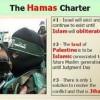 Hamas handvest