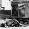 Hadassa massacre