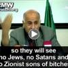 Rajoub sons bitches