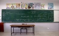 137 Vredeseducatie