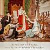 Napoleon geeft gelijke rechten, 30 mei 1806.