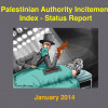 Incitement report