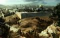 Jeruzalem 1839