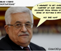 abbas negotiations