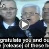 Abbas_heroes_speech_4_times