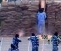 Hamas executie