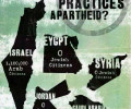 practice apartheid