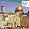 Themaboek Midden-Oosten