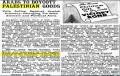 NY-Times-archives-Arab-boycott-1945
