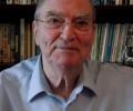 Tom S. van Bemmelen