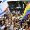 pride_gay_parade_2012