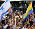 pride_gay_parade_2012
