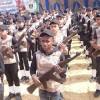 Hamas children