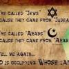 arabs arabia