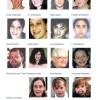 victims Sbarro