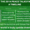 Vrede 2014-Peace-Talks-Failure