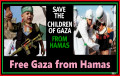gaza-from-hamas