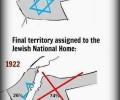 Jewish national home