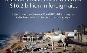 corruption 16 billion