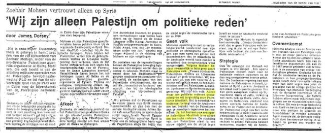 palestijnen-geen-volk-mohsen1