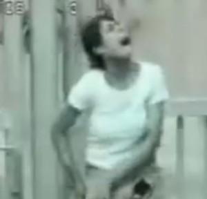 Wafa al-Bass