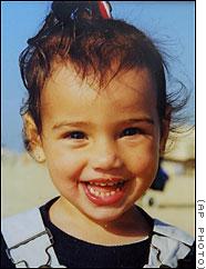 Danielle Shefi