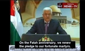abbas mufti