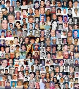 De moordenaars van deze mensen krijgen daar een Palestijns staatssalaris voor.