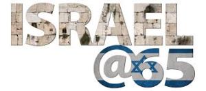 israel65