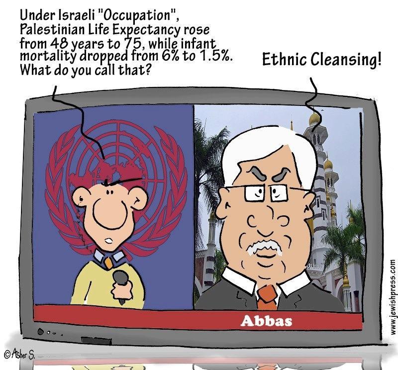 ethnische zuivering