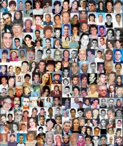 victims_mosaic