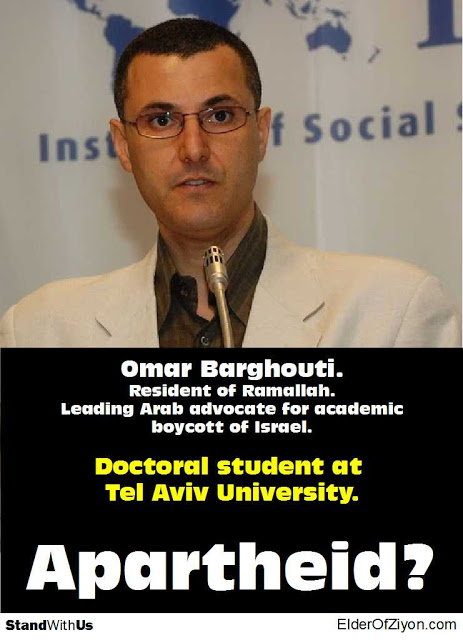 barghouti apartheid