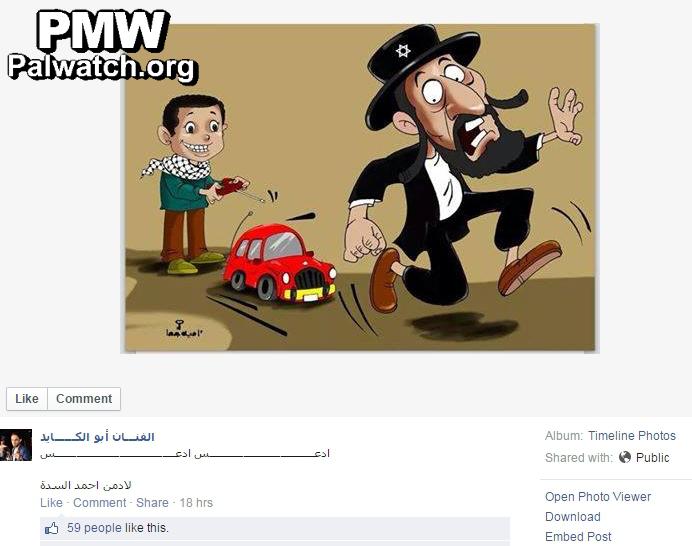 kid_remote_car_cartoon