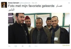 Moslim Broederschap