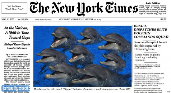 New-York-Times-Dolphin-cover-550x301