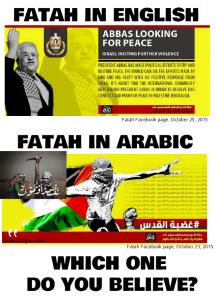 fatah in arabic