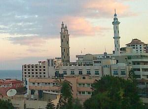 Gaza_City