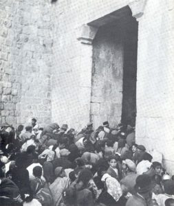 verdrijving-1948