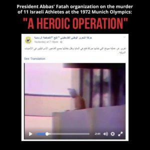 heroic operation