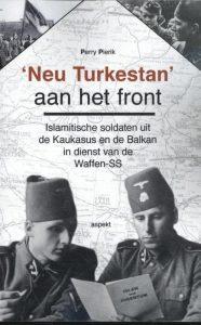 Neu Turkestan
